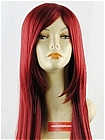 Long Wig (Straight,Niki CF08)