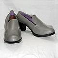 Ludwig Shoes (B133 Girl) from Axis Powers Hetalia
