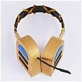 Luka Headphone from Vocaloid