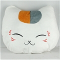 Madara Cushion (Nyanko-sensei) from Natsume Yujincho