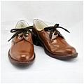 Masato Shoes (B338) from Uta no Prince sama