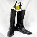 Matiasu Shoes from Castlevania