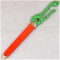 Meliodas Sword from The Seven Deadly Sins