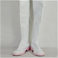 Miku Shoes (D072) from Vocaloid
