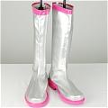 Miku Shoes (Sakura D024) from Vocaloid