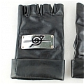 Naruto Gloves (Hidden,Leaf Village,Package) from Naruto