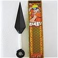 Kunai Knife from Naruto