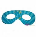 Party маска Косплей (04)