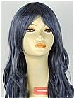 Blue Wig (Long,Wavy,Sydney)