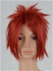 Red Wig (Spike, Short, AnYin, CF01)