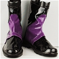 Rider Shoes from Fate Stay Night