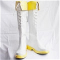 Rin Shoes (First Virus Resistance B025) from Vocaloid