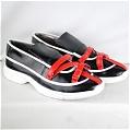 Roxas Shoes from Kingdom Hearts
