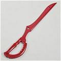Ryuko Scissors (Half) from Kill la Kill
