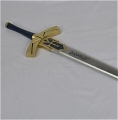 Saber Sword from Fate Stay Night