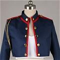 Sailor Costume (15)