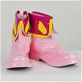 Sakura Shoes (C370) from Cardcaptor Sakura