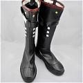 Salgado Shoes (C279) from Unlight