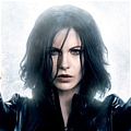 Selene Cosplay Costume (Kate Beckinsale) from Underworld