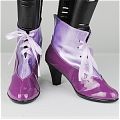 Pandora Hearts Sharon Rainsworth Scarpe (2nd)