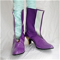 Sheryl Shoes (C073) from Macross Frontier