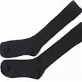 Socks from Final Fantasy Type 0