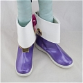 Sophie Shoes (C478) from Tales of Graces