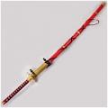 Taroutachi Sword from Touken Ranbu