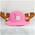 Chopper Hat from One Piece