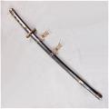 Tsurumaru Sword from Touken Ranbu