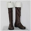 Vash Shoes (Switzerland) from Axis Powers Hetalia