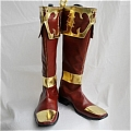 Vladimir Shoes (C273) from League of Legends