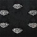 Vongola Ring (Single) from Katekyo Hitman Reborn