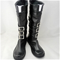 Walken Shoes (C344) from Unlight