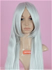 White Wig (Straight,130cm,CF24)