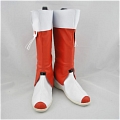 Yuezheng Ling Shoes (C327) from Vocaloid