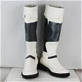 Zidane Shoes from Final Fantasy IX
